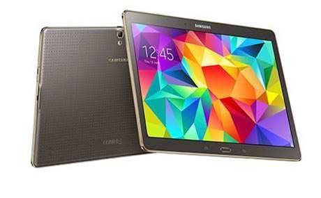 You can now get a no-contract wi-fi tablet from Telstra