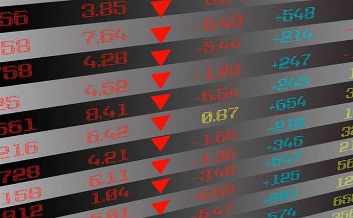 TPG shares tumble 20% despite $380m profit
