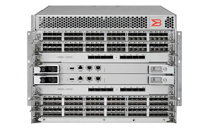 Avnet gets behind Lenovo's Brocade data centre push