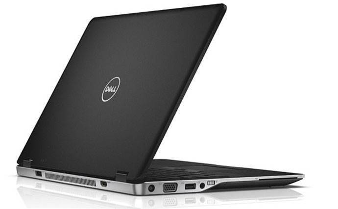 """Dell hungry for more share despite """"muted"""" Windows refresh cycle"""