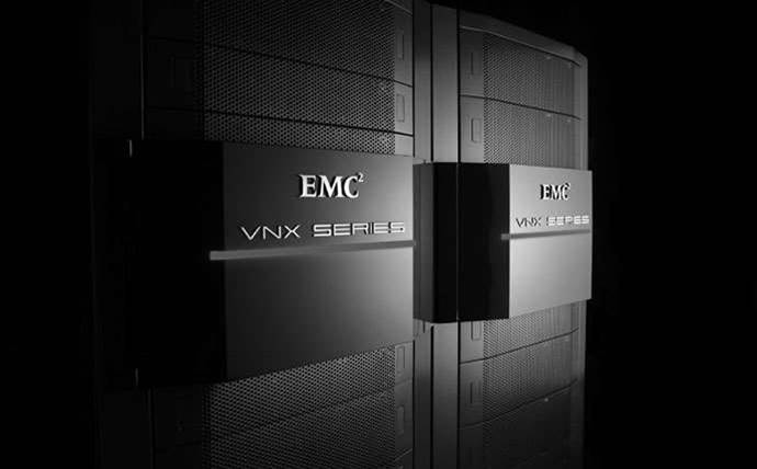 Avnet Australia wins EMC, Westcon loses account