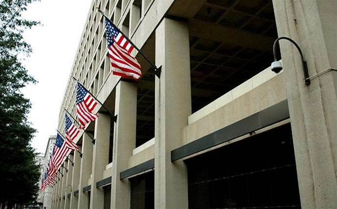 FBI to gain expanded hacking powers