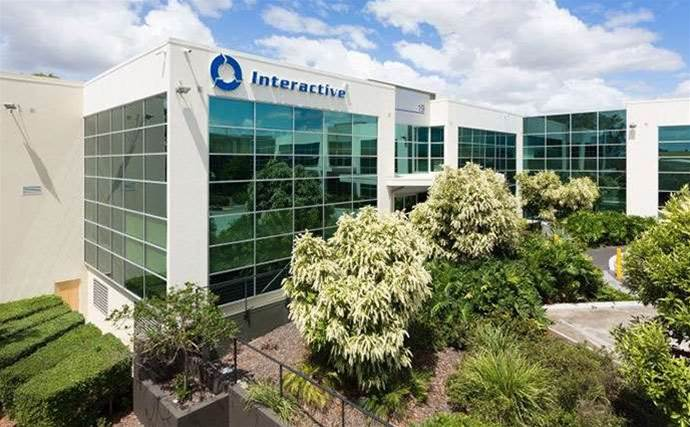 Australian MSP Interactive quietly cracks $150 million