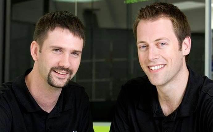 Award-winning reseller LeetGeek rebrands