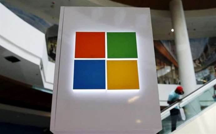 Microsoft apologises after Twitter 'chatbot' turns racist