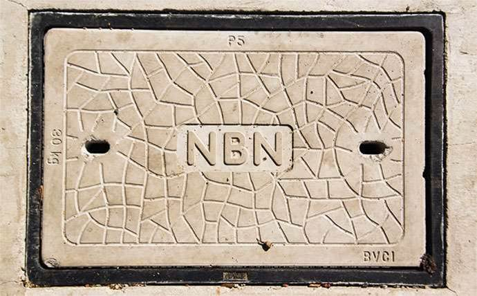 NBN to give network resellers an edge on fibre owners
