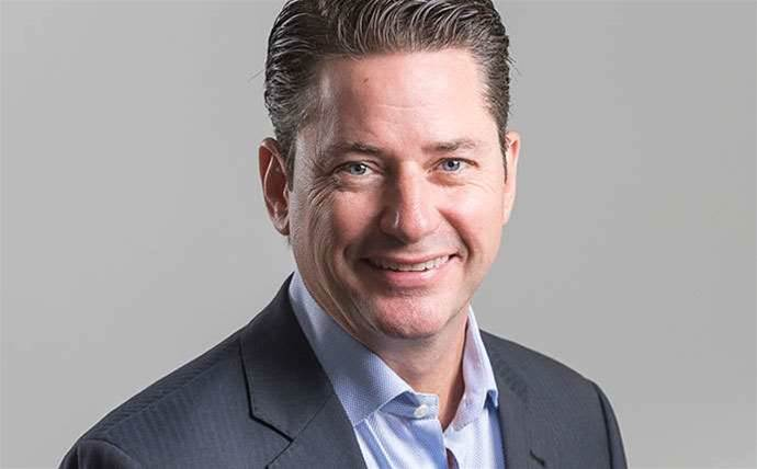 Nutanix hires new Australia MD