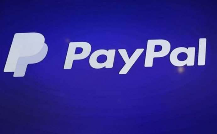 PayPal just made closing online sales much easier