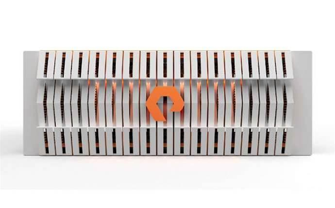 Pure Storage unveils storage for unstructured data