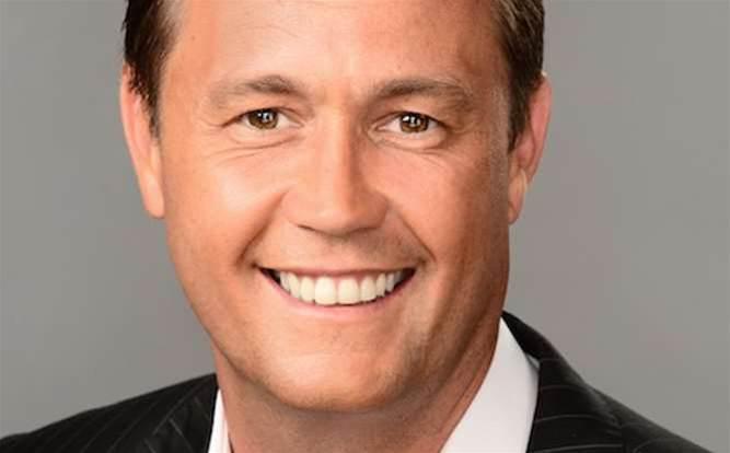 MOQdigital appoints former Hewlett-Packard director