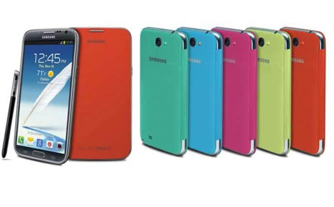 Five smartphone makers with huge Q3 sales: Gartner