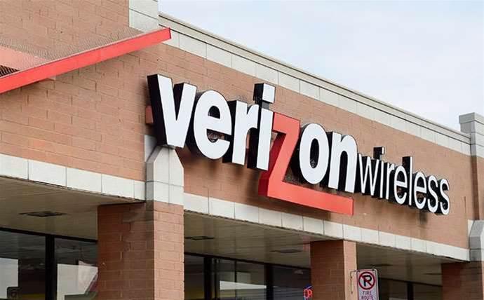 Verizon reveals first Australian channel manager