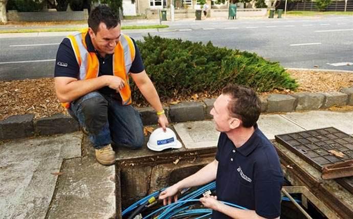 Vocus opens up channel program across Australia