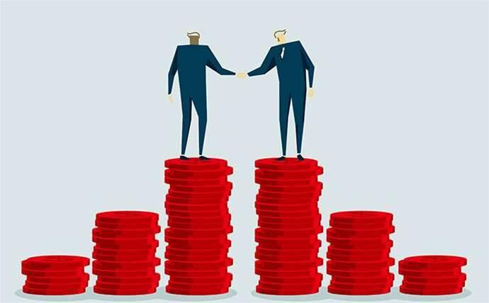 Details emerge on Logicalis' acquisition of Thomas Duryea