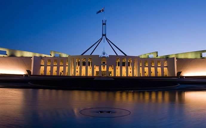 Sydney's Squiz joins forces with US partner for digital govt
