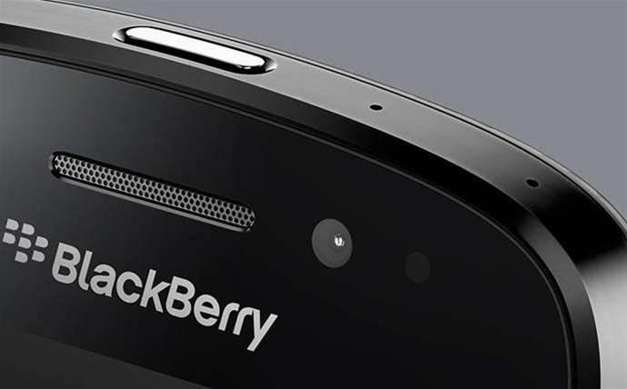 Macquarie Uni picks BlackBerry AtHoc for crisis response