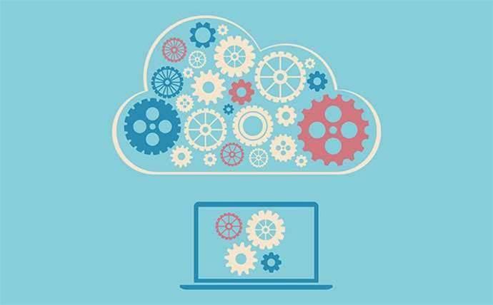 AWS could wage price war in virtual desktops