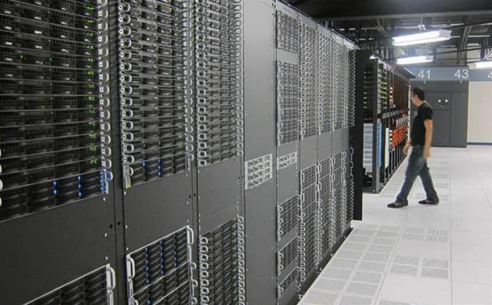 IBM releases new private-cloud-as-a-service