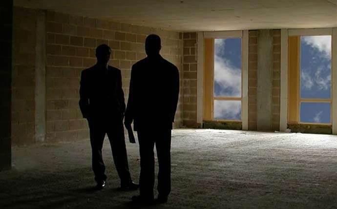 Nutanix in talks to acquire PernixData: reports