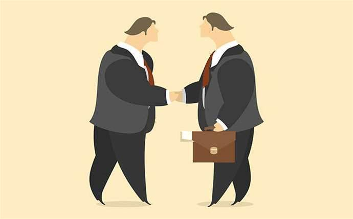 Vocus, TPG or CSC: which deal will be most successful?