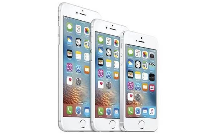 FBI's iPhone unlock method likely to leak, making it useless