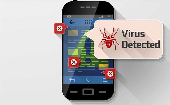 Android's anti-malware boot verification will be strictly enforced