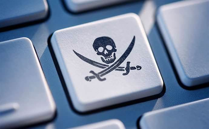 Piracy crackdown: Aussie firms stung for Microsoft, Adobe misuse