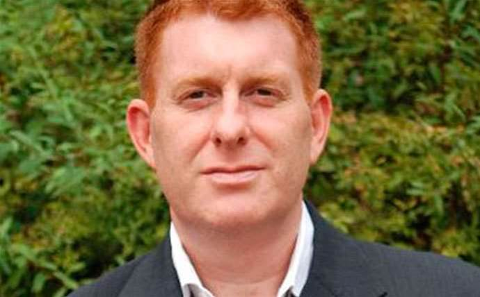 SoftwareOne hires new Aussie boss out of UXC