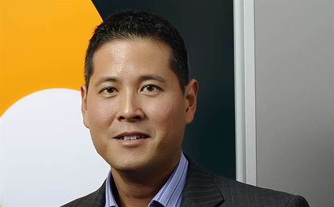 New CIO brings Melbourne IT, AAPT experience to Vix