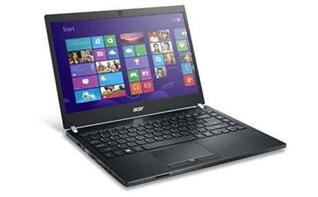 Acer ramps up BYOD assault on schools