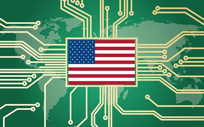 What does the US Anti-Privacy Bill mean for the rest of the world?
