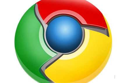 Google puts an end to Chrome password snooping
