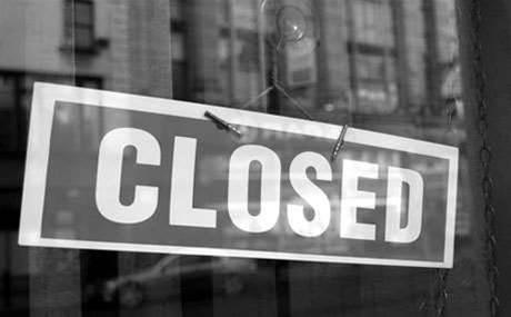 Ninefold to shut down
