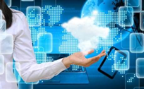 Telstra takes Cisco-powered cloud comms to the world