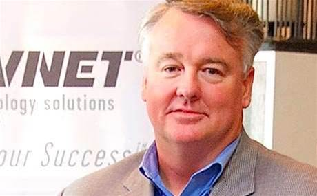 "Avnet Australia triples profit in ""best year"" since 2011"