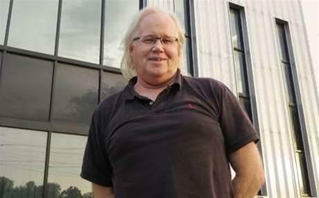 Dicker to raise $40 million
