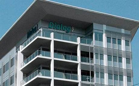 Dialog snaps up Microsoft Gold partner for $130m Aussie empire
