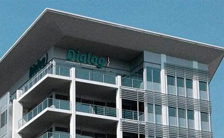 Dialog IT hits $136m in bumper year of growth