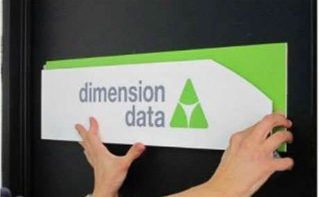 Dimension Data to hire 300 new staff in data centre offensive