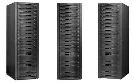 EMC beefs up data protection