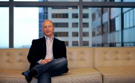 Brisbane-based IT company acquired by Deloitte