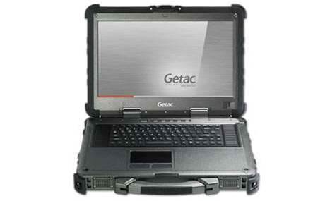 More grunt for Getac after processing upgrade