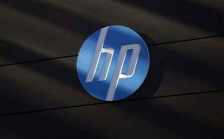 HP leads pack in worldwide server revenues