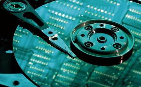 Cloud provider turns to consumer-grade hard drives