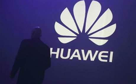 Huawei beats Apple to sapphire glass smartphone