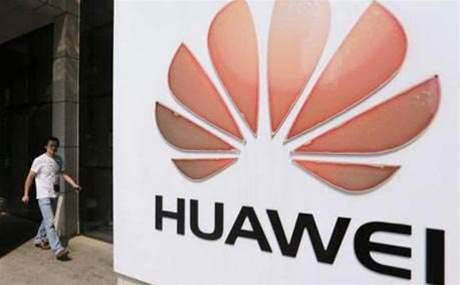 NSA infiltrates Huawei servers: report