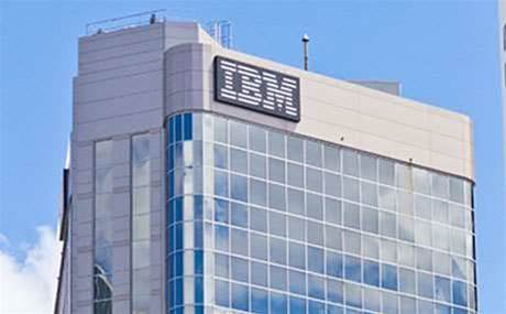 IBM and Box hold hands for enterprise push