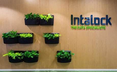 Intalock aims for major growth and new vendors