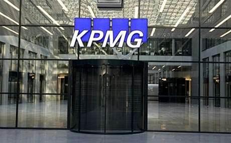KPMG acquires Melbourne service provider