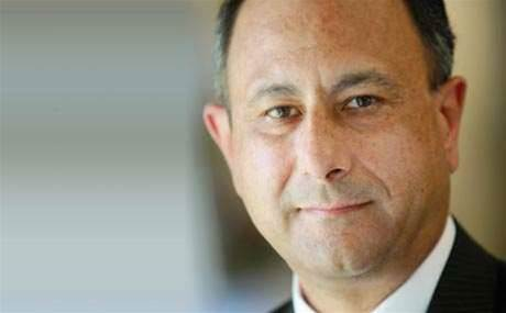 Dimension Data appoints new head of outsourcing